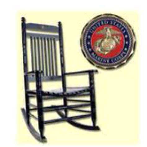marine rocking chair cracker barrel usmc cracker barrel rocker home decor ideas