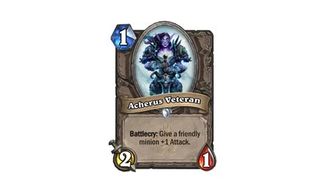 paladin deck august 2017 aggro paladin shield deck list guide october