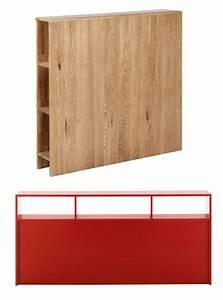 Lit 140 Avec Rangement : tete de lit rangement conforama ~ Teatrodelosmanantiales.com Idées de Décoration