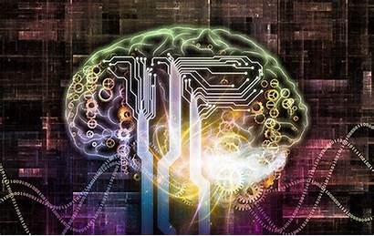 Intelligence Artificial Ai Industrial Industry Trends Future