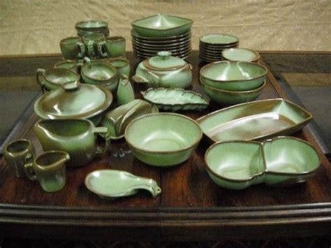 dinner ware ideas  pinterest tea set antique