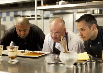 cauchemar en cuisine que sont ils devenus devant la parenth 232 se inattendue toutelatele