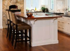 custom kitchen ideas 22 best kitchen island ideas