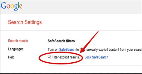 Excellent Google Search Tip To Use With Kids Educational