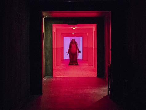Conoce el primer cine de terror en CDMX ¡por tiempo