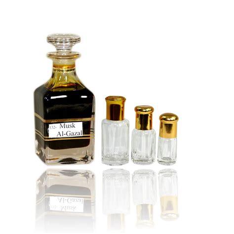 swiss arabian perfume oil musk al ghazal perfume