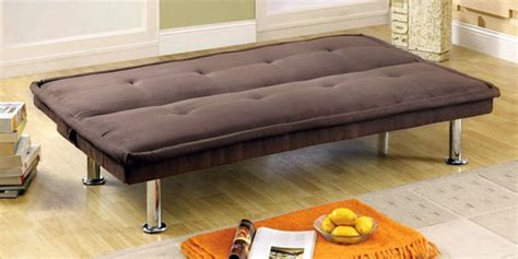 small sofa beds for small rooms simple whole matress style small sofa beds for small rooms