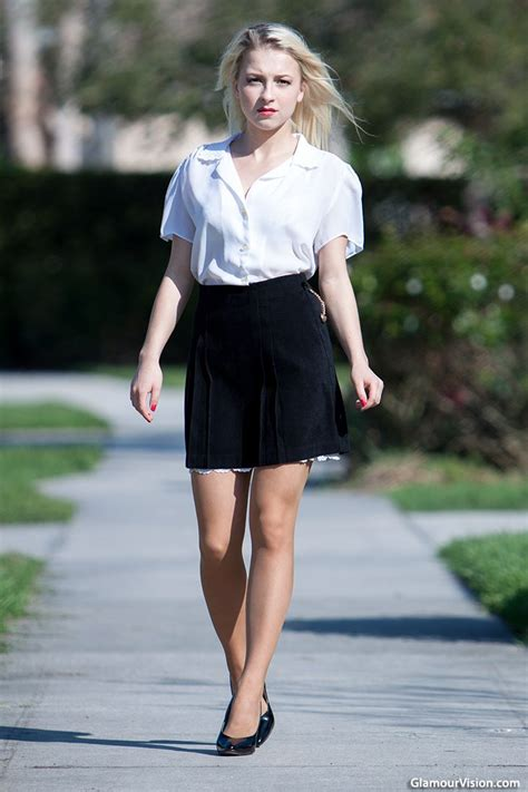 foto de 499 best Slip images on Pinterest Petticoats Nightgowns