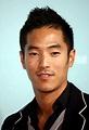 Leonardo Nam | Westworld Wiki | FANDOM powered by Wikia