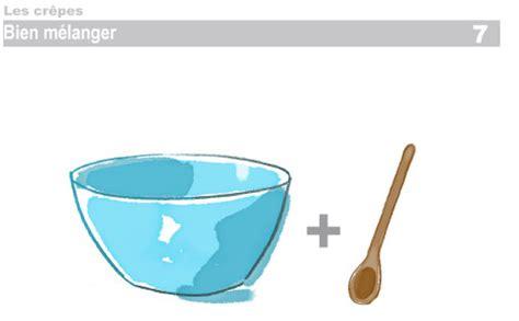 ustensile de cuisine pour enfants hop 39 toys solutions pour enfants exceptionnels