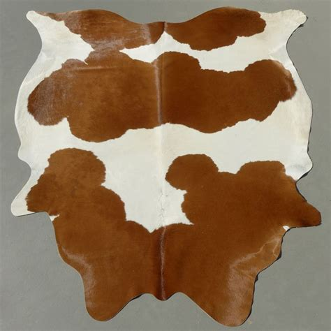 What Is Cowhide Mainly Used For by 17 Best Images About Brown White Cowhides On