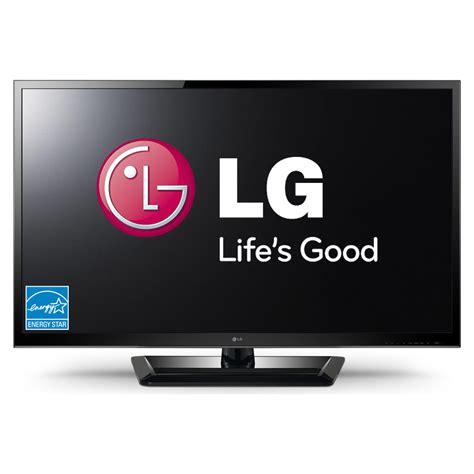 lg 55 quot 1080p 120hz led refurbished hdtv sale 349 99 55lf6000