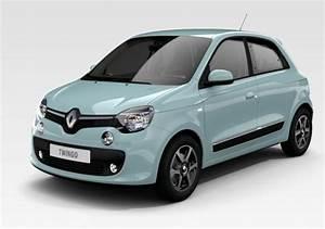Renault Twingo Intens : renault twingo intens garage de l 39 est ~ Medecine-chirurgie-esthetiques.com Avis de Voitures
