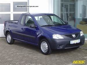 Dacia Pick Up Prix : dacia logan pick up dimension garage dacia pick up prix dacia logan pick up photos 2 on better ~ Gottalentnigeria.com Avis de Voitures