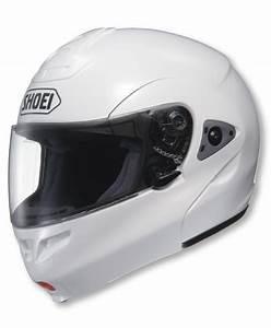 Test Shoei Multitec : new afx fx 11 air cooled helmet honda shadow ace tourer ~ Jslefanu.com Haus und Dekorationen