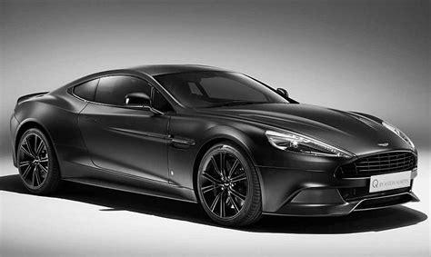 2020 Aston Martin Dbx by 2020 Aston Martin Dbx Price 2021 Asron Martin