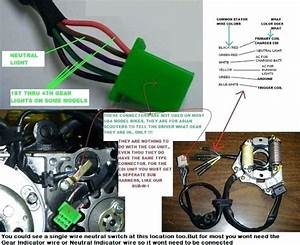 Kill Switch Wiring Diagram Car