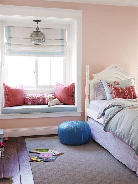 peinture chambre peinture chambre fille photos de conception de maison