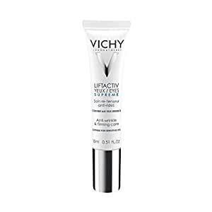 Vichy LiftActiv Eyes Anti-Wrinkle and Firming Eye Cream