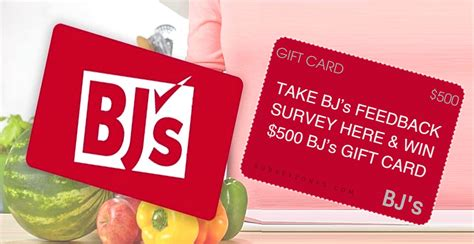 Bj restaurant restaurant gift cards online birthday gifts online gifts bj's brewhouse gift coupons all gifts yummy food. Bj gift card balance - Gift cards