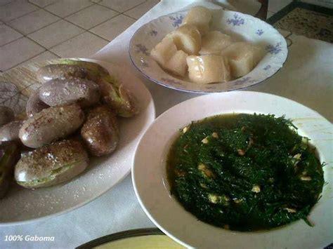 plaque chauffante cuisine 9 best atanga safou images on
