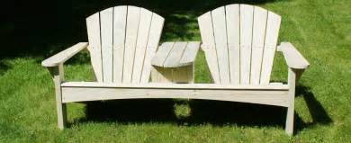 how to building tall adirondack chair plan pdf download