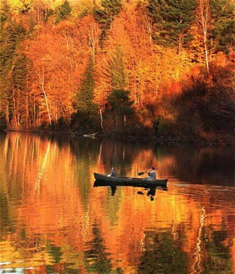 Canoes Vermont by 12 Best Vermont Images On Rowing Canoeing And