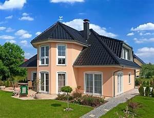 Erker Am Haus : haus mit erker ~ A.2002-acura-tl-radio.info Haus und Dekorationen