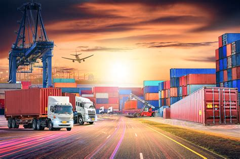 International Freight Forwarding Software From Flexport. Industrial Organizational Psychology Phd. Www Cibc Online Banking Build An Easy Website. Cheap Auto Insurance Texas Landscape San Jose. Fl Workers Compensation Bigham Taylor Roofing. Can Allergies Cause Acne Trade School Atlanta. Exchange Backup Solutions Bankruptcy And 401k. Investing In Oil Companies Stop Smoking Shop. How Much Do A Nurse Make Mylan Fentanyl Patch