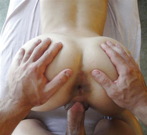 Doggystyle Pussy Fuck Porn Photo Eporner
