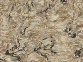 bradshaw cambria quartz granitetabay