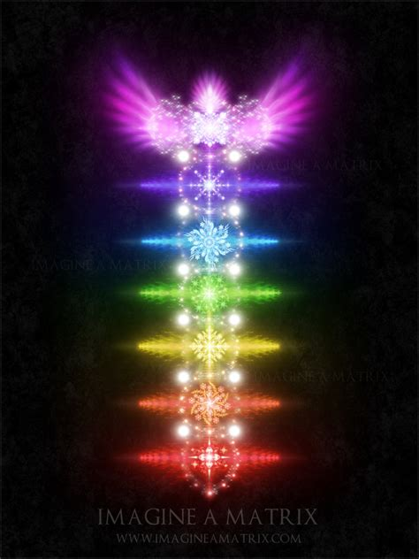 Animated Spiritual Wallpapers - free chakra wallpaper iphone wallpapersafari