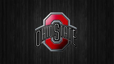Ohio State Buckeyes Backgrounds Ohio State Screensavers And Wallpaper Wallpapersafari