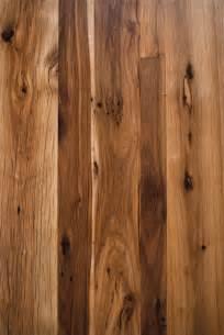 engineered flooring no voc engineered flooring