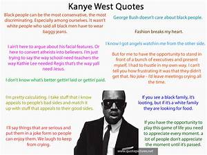 "1000+ images about ""Kanye Quotes"" on Pinterest"