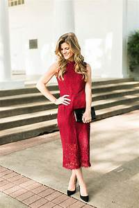 what to wear to a fall wedding dress colors prints With what color dress to wear to a wedding