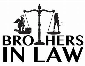 Brothers in Law (TV Series) - IMDbPro