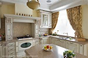 kitchen curtain ideas small windows kitchen curtain ideas kitchen curtain ideas small windows