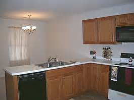 kitchen cabinets maryville tn knoxville tn rental homes condo villas for rent in west 6215