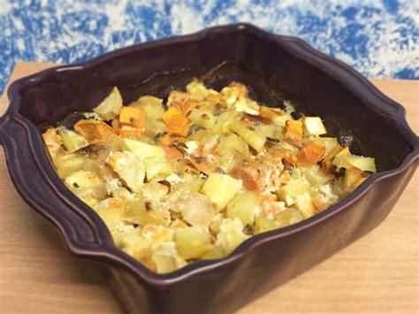 recette de cuisine d automne recettes d 39 automne et légumes