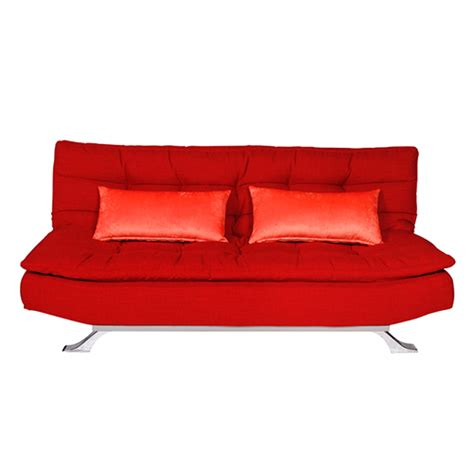 Sofa Bed Auckland Target by Single Sofa Beds Auckland Reversadermcream