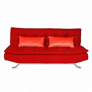Paris sofa bed sofa beds nz sofa beds auckland for Sectional sofa bed hamilton