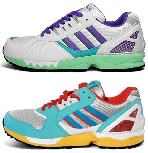 adidas zx torsion zx torison freshness mag