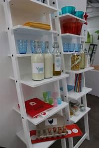 Etagere Cuisine Ikea : etagere bois ikea cuisine ~ Melissatoandfro.com Idées de Décoration