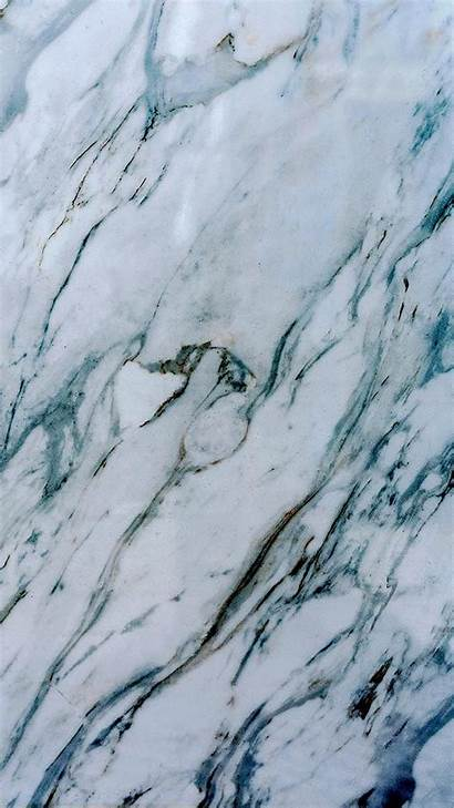 Marble Iphone Wallpapers Fancy