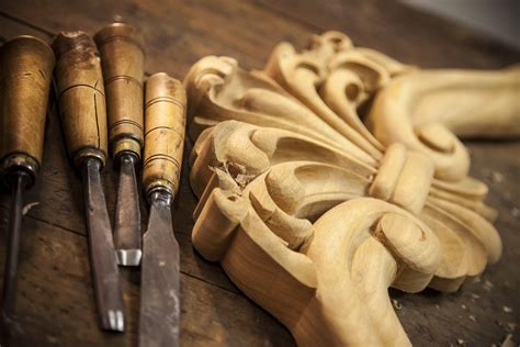 beginners guide  great wood carvings artistic wood