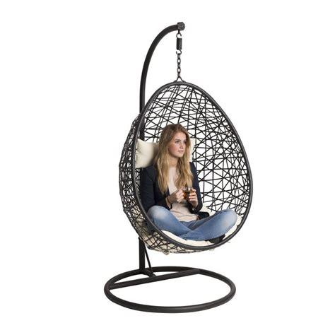 hangstoel swing xenos hangstoel slaapkamer stoel en
