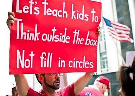 Coalition For Public Education/coalición Por La Educación