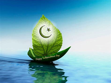 3d Wallpapers In Pakistan by Wallpapers Pakistan Flag 2017 Wallpaper Cave