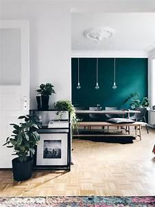 Wir Lieben Die Wohnung Von Kristinaahoi Mehr Bilder Auf